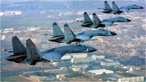 Russian aggression against Syria