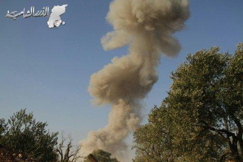 Al-Fouah Battles