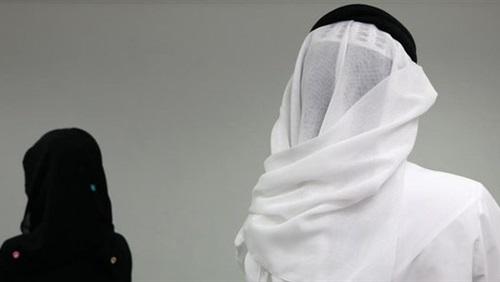 الكويت.. زوجة هربت من بيت زوجها ومفاجأة صادمة في انتظارها