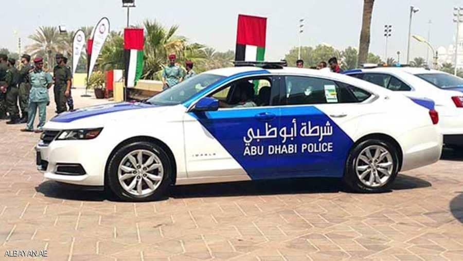 """جريمة تهز الإمارات.. يقتل زوجته الأولى بمساعدة """"الثانية"""" ويخفي جثتها بطريقة غريبة"""