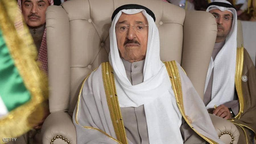 الكويت تتخذ إجراءات عاجلة بعد اختراق أجوائها من طائرة مسيّرة وتحليقها فوق قصر الحكم