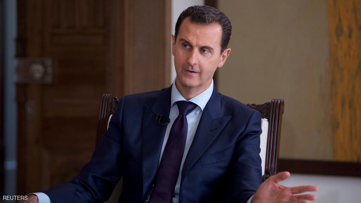 """مصادر: روسيا أجبرت """"نظام الأسد"""" على إصدار العفو الأخير.. وهذه الأسباب"""
