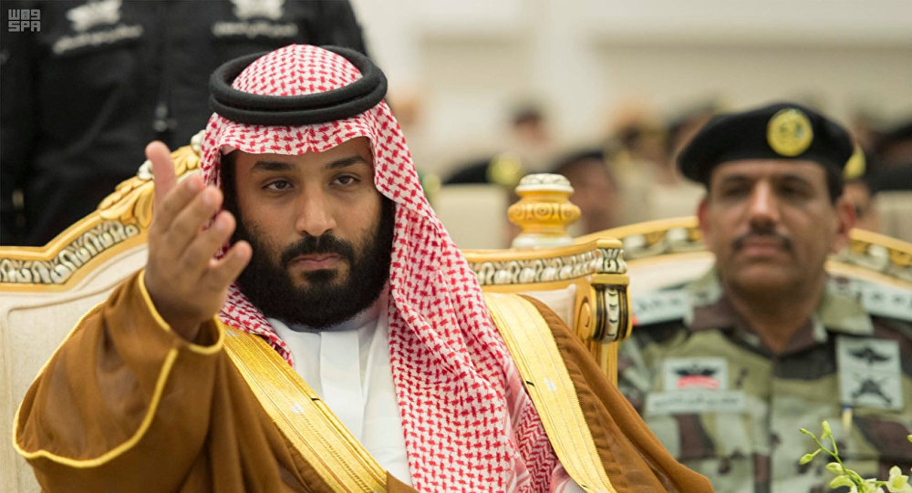 """حزب الله: السعودية قدمت عرض """"خيالي"""" لـ""""بشار الأسد"""""""