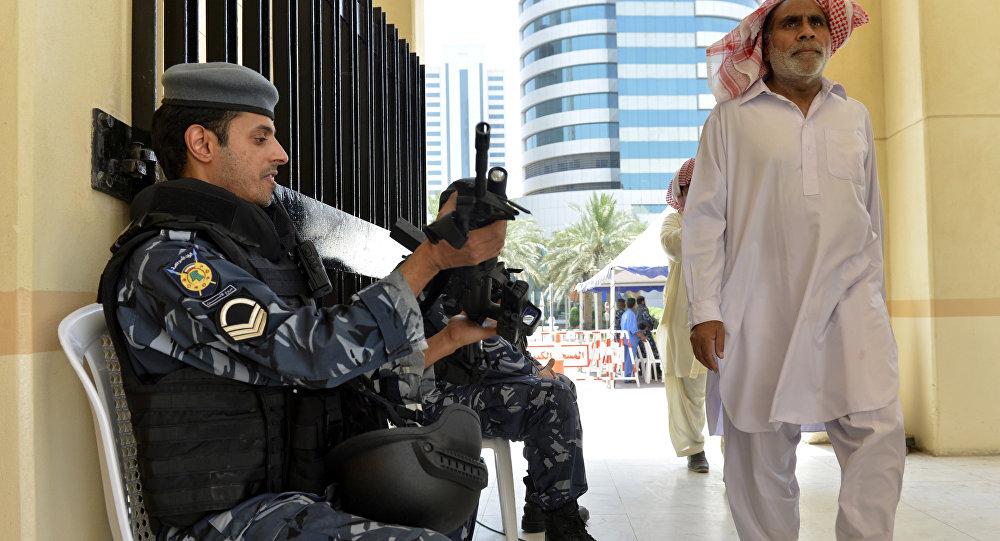 ترحيلات بالآلاف في الكويت و3 دول تتصدر القائمة.. ماذا يحدث؟!