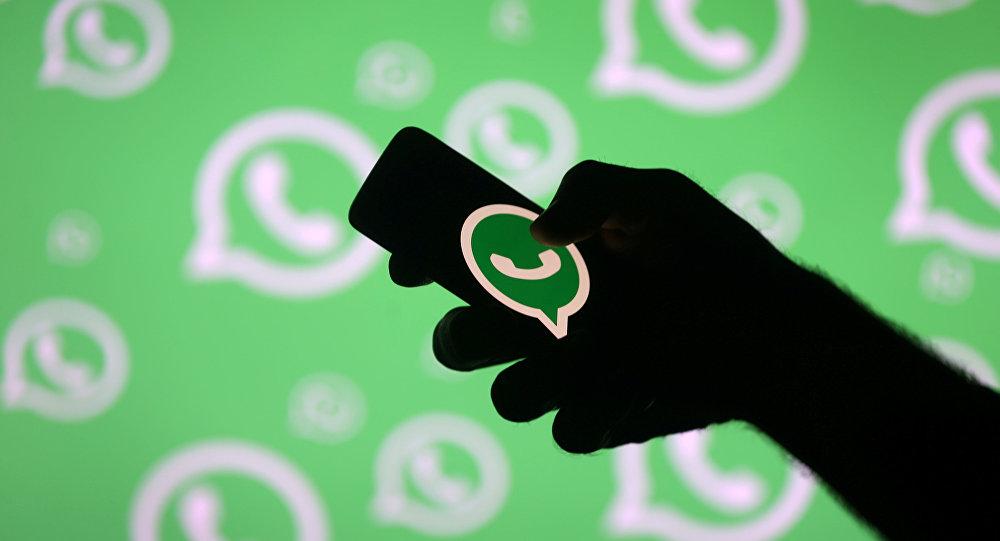 """دولة عربية تسعى لتطبيق رسوم على مستخدمي تطبيق """"واتسآب"""""""