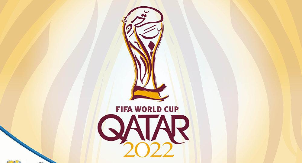 """قرار قطري """"صادم"""" للمنتخبات المشاركة في مونديال 2022"""