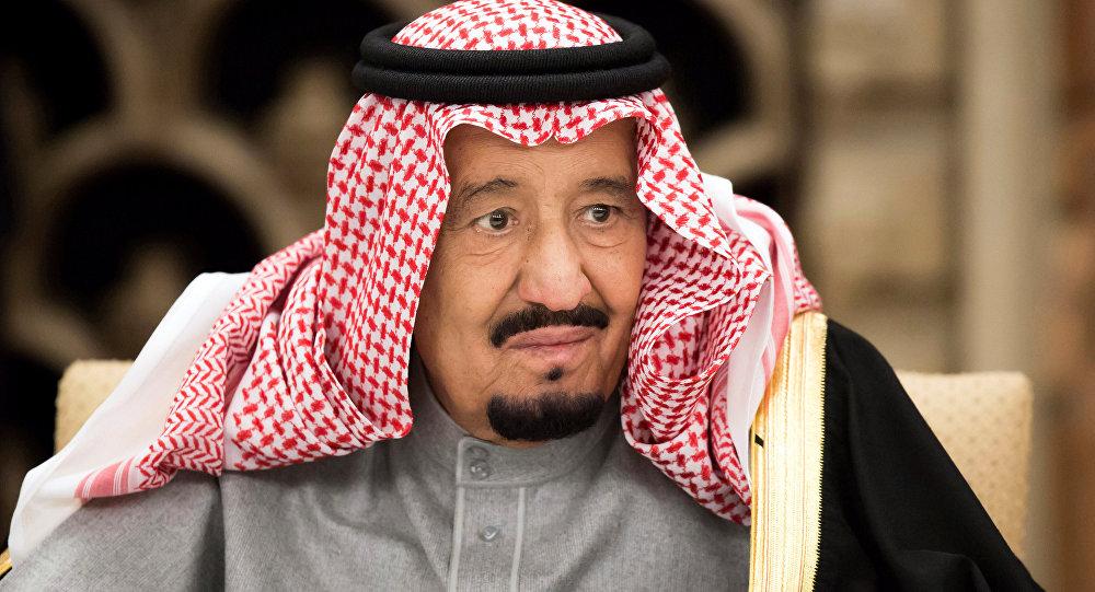 مفاجأة سارة للمقيميين من هذه الجنسية في السعودية.. الجوازات تنفذ أمر الملك سلمان
