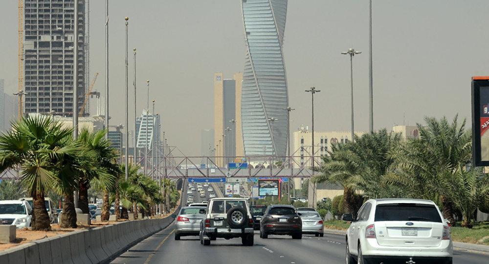 السعودية تعلن عن خبر صادم للأردنيين