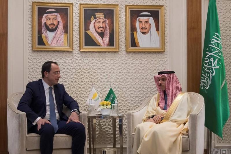 """السعودية تقطع """"شعرة معاوية"""" مع تركيا بقرار هو الأخطر منذ أزمة البلدين"""