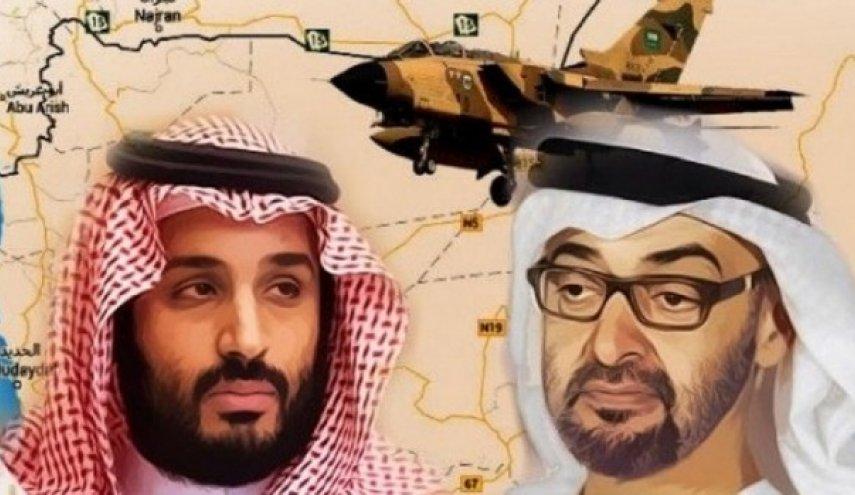 محلل سياسي يكشف أسباب تصاعد الخلاف بين الإمارات والسعودية