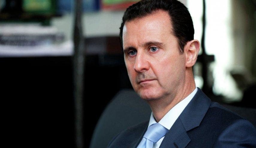 في تصريح غير مسبوق.. بشار الأسد يدعو الدول العربية بالاقتداء بتركيا