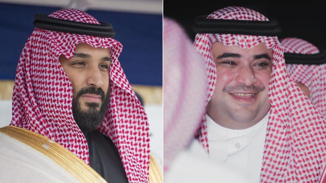 العاطلون يناشدون ولي عهد قطر.. سعود القحطاني يقلب السعوديين ضد محمد بن سلمان