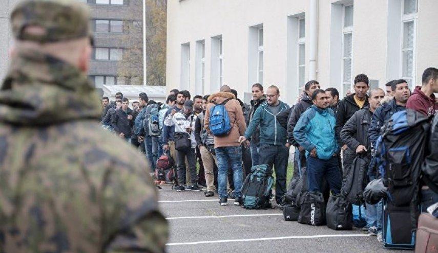 انتصار جديد للاجئين السوريين في ألمانيا.. تعرف عليه!