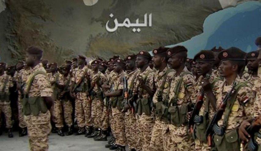 """""""البرهان"""" يفاجئ السعودية ويعلن موعد انسحاب القوات السودانية من اليمن"""