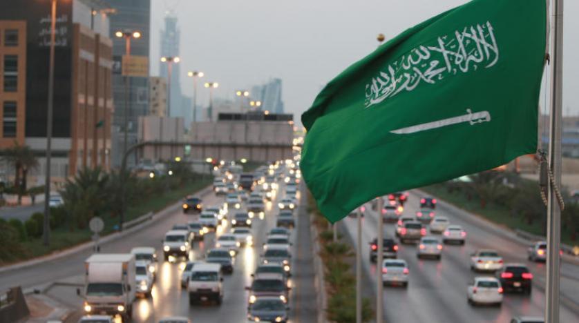 السعودية تعلن حظر هذه الوظيفة على غير السعوديين