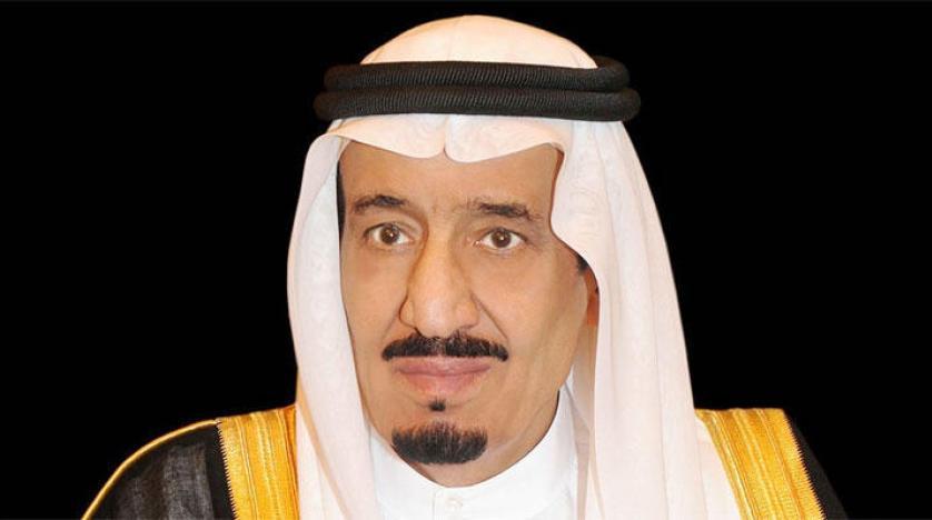 عاجل.. السعودية تصدر قرارًا غير مسبوق بشأن المرأة
