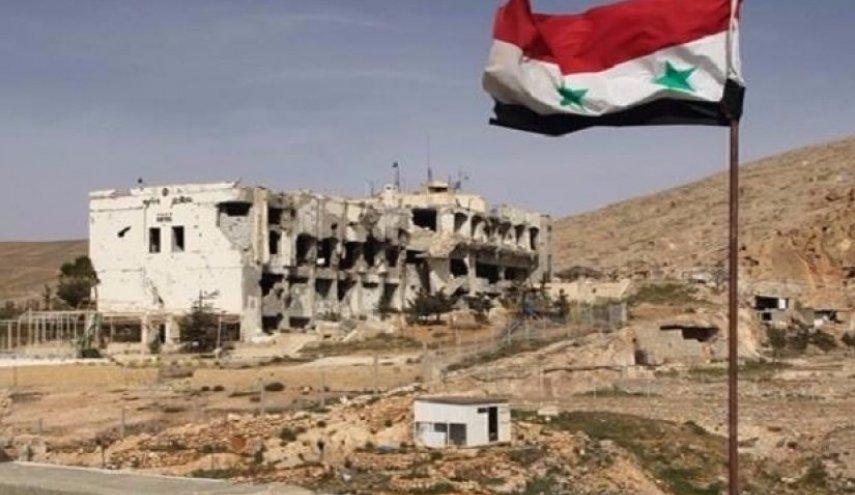 """بقيادة علي مملوك.. """"نظام الأسد"""" يقرر الانقلاب على إيران في الجنوب السوري"""