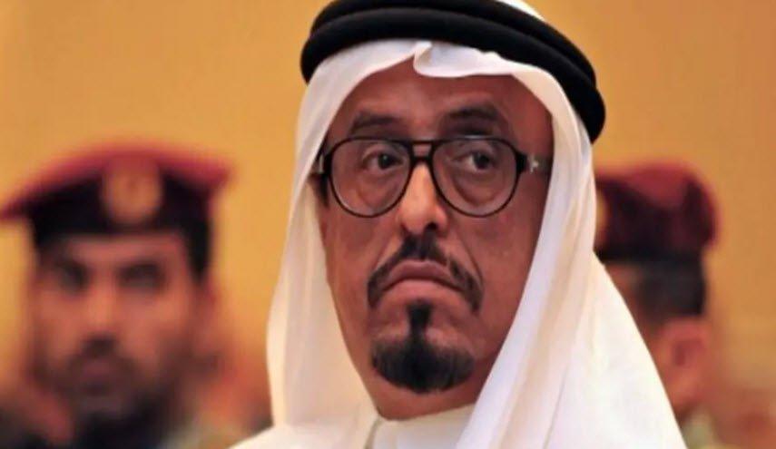 ضاحي خلفان يهدد بتصفية رئيس دولة عربية حليفة للسعودية