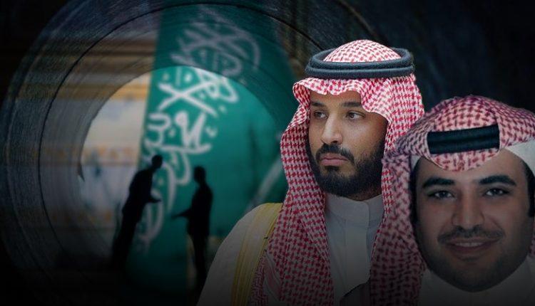 بعد أنباء عن مقتله.. تويتر يغلق حساب سعود القحطاني