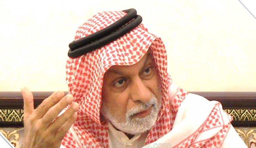 عبد الله النفيسي يصدر فتوى مثيرة بشأن أسرة الصباح في الكويت (فيديو)
