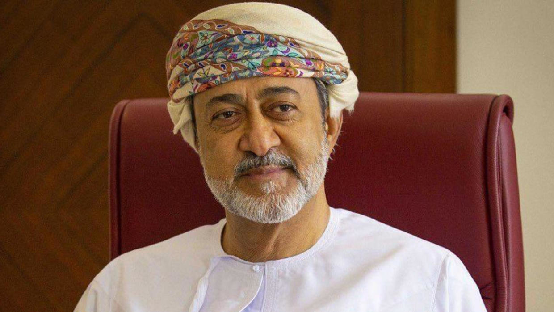 تحرك عاجل من السلطان هيثم بن طارق لمواجهة مخططات السعودية