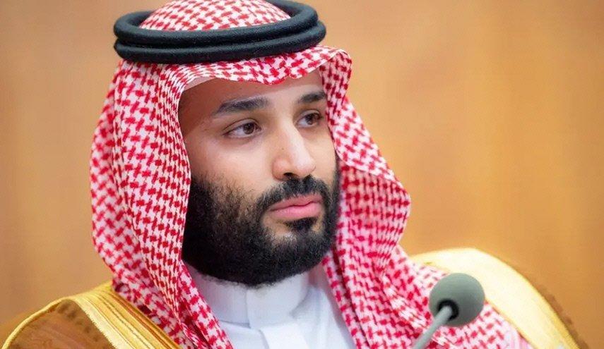 السعودية.. توجيه عاجل من الأمير محمد بن سلمان بشأن ظاهرة خطيرة في الرياض