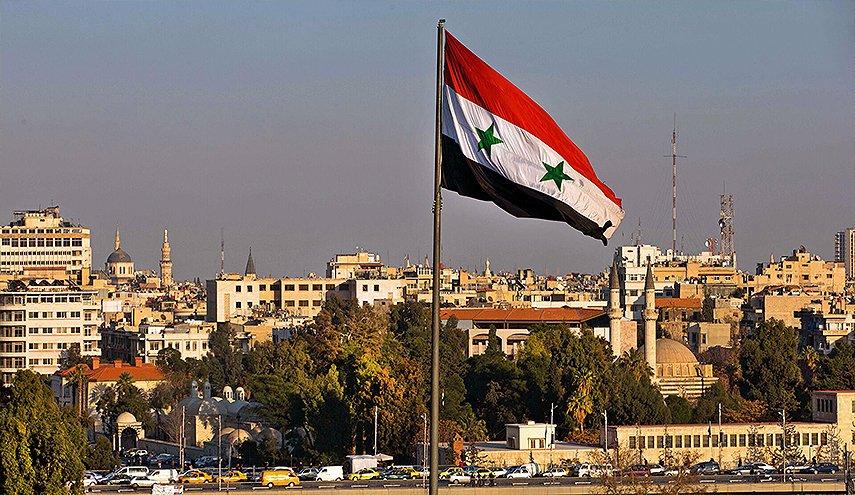 زواج روسي من فتاة سورية في اللاذقية.. ظاهرة جديدة تنتشر بمناطق سيطرة النظام