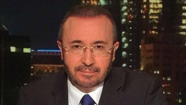 """فيصل القاسم: روسيا لم تتدخل في سوريا لإنقاذ """"الأسد"""".. وهذا هو السبب الحقيقي"""