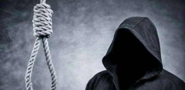 تسجيل أول حالة انتحار بالعالم العربي بسبب تلك اللعبة في تلك الدولة