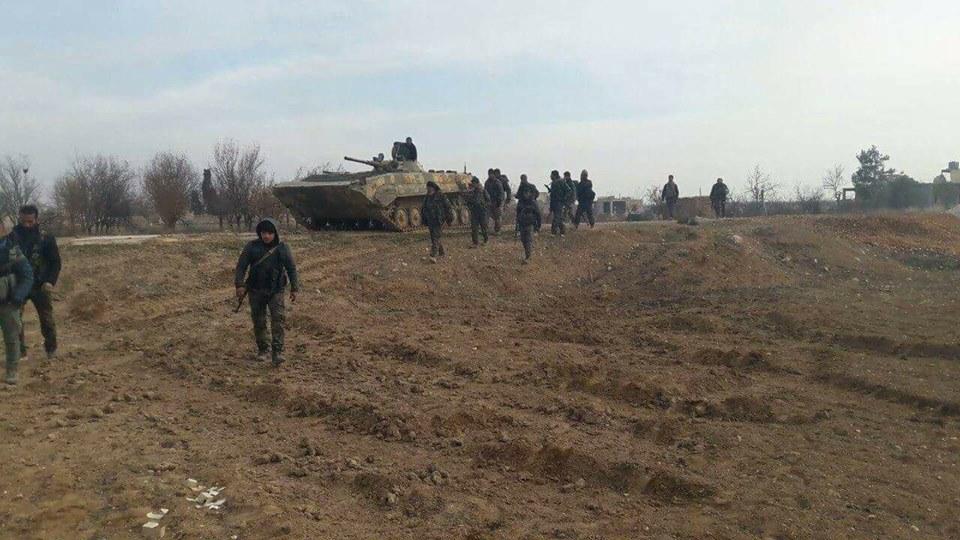 تركيا تصدر بيانًا عاجلًا بشأن وقف إطلاق النار بإدلب