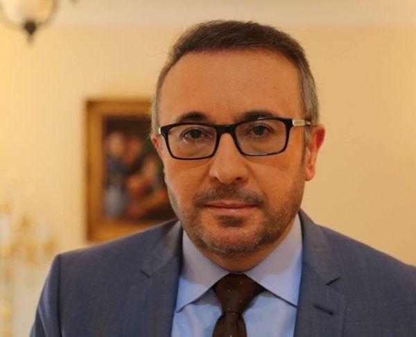 فيصل القاسم يغرد حول فشل قمة بيروت ويكشف عن مضمون رسالة حكام العرب للبنان