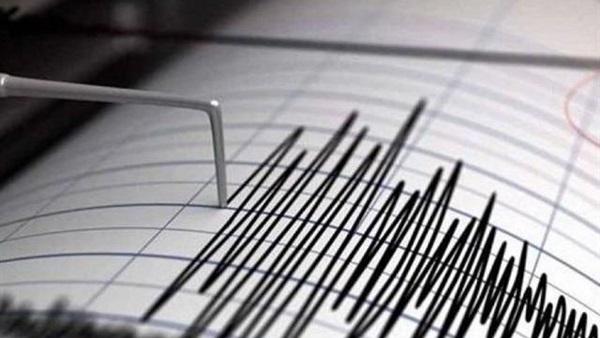 تحذير من زلزال مدمر في الكويت