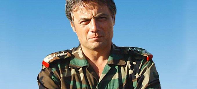 صحيفة إسبانية تكشف عن تفاصيل جديدة بخصوص المجلس العسكري في سوريا