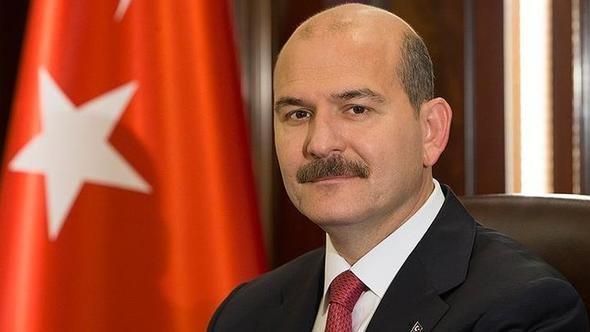تركيا تكشف عن اجتماع سري خطير عقد في سوريا