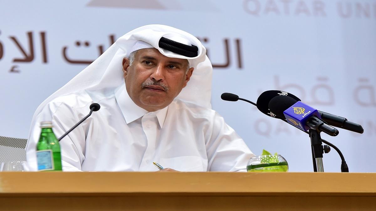 حقيقة مقتل حمد بن جاسم في قطر بعد محاولة الانقلاب