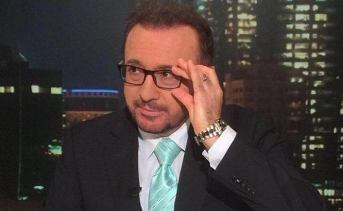 فيصل القاسم: سيناريو كارثي ينتظر سوريا بعد الانسحاب الأمريكي