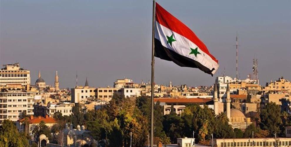 فضيحة فساد جديدة تطال مسؤولين بنظام الأسد