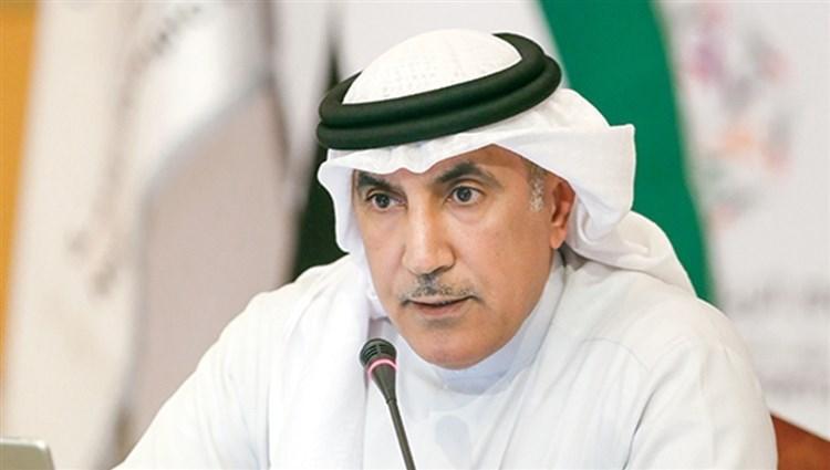 في تطور مفاجئ.. الإمارات تكشف الحل الوحيد لإنهاء الأزمة مع قطر