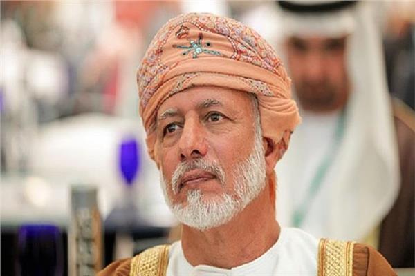 تصريحات مفاجئة من سلطنة عمان بشأن الأزمة الخليجية