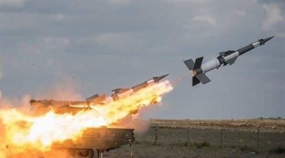 روسيا تبرر فضيحة عسكرية من العيار الثقيل لنظام الأسد