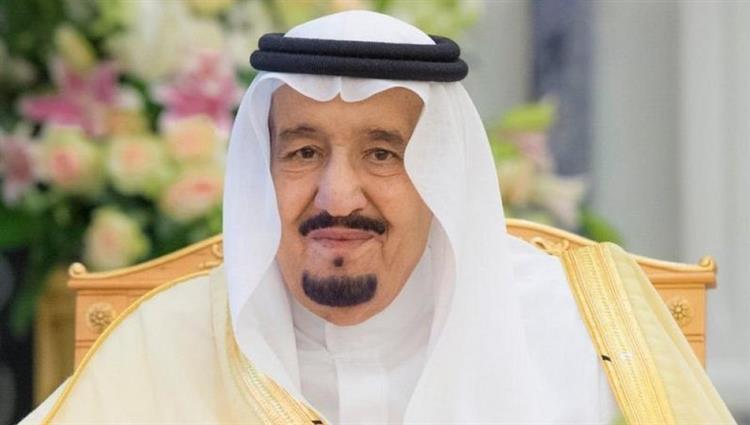 الملك سلمان يعلن اجراءات عاجلة بشأن الهجوم على أرامكو