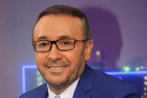 خليل المقداد يكشف عن موقف صادم مع الإعلامي فيصل القاسم