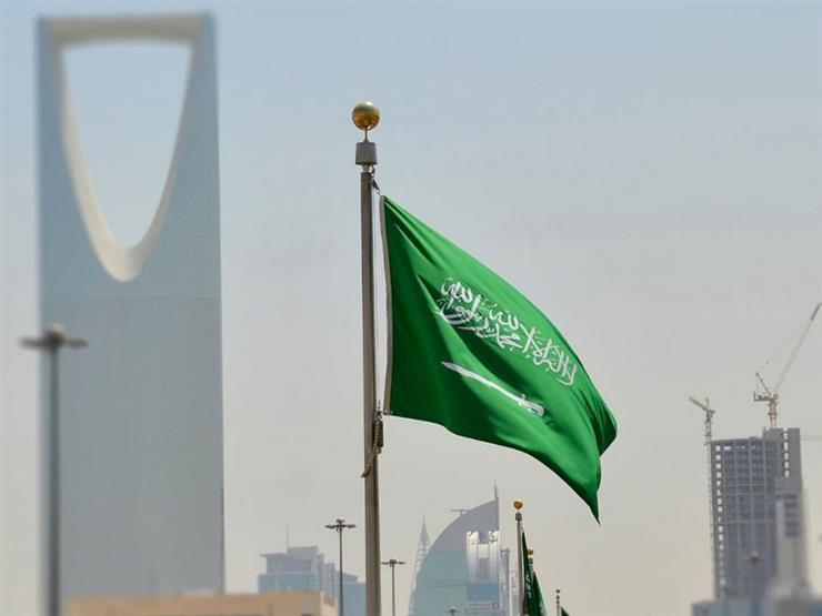 حادثتان منفصلتان تهز السعودية..والسلطات تتحرك بشكل عاجل