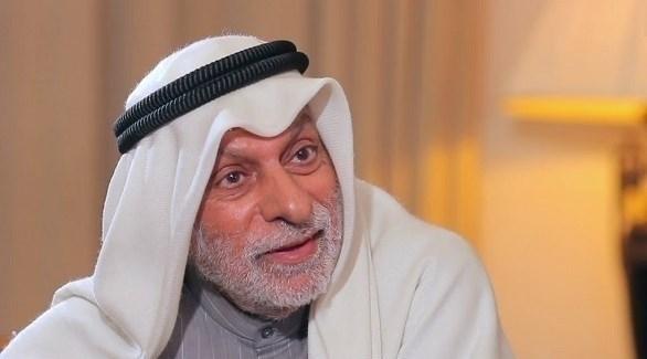 تعليق مفاجئ من عبدالله النفيسي على بيان مفتي سلطنة عُمان حول أيا صوفيا