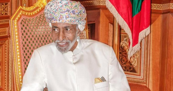 الجارديان تكشف مفاجأة بشأن اختيار خليفة السلطان قابوس بعد تدهور صحته