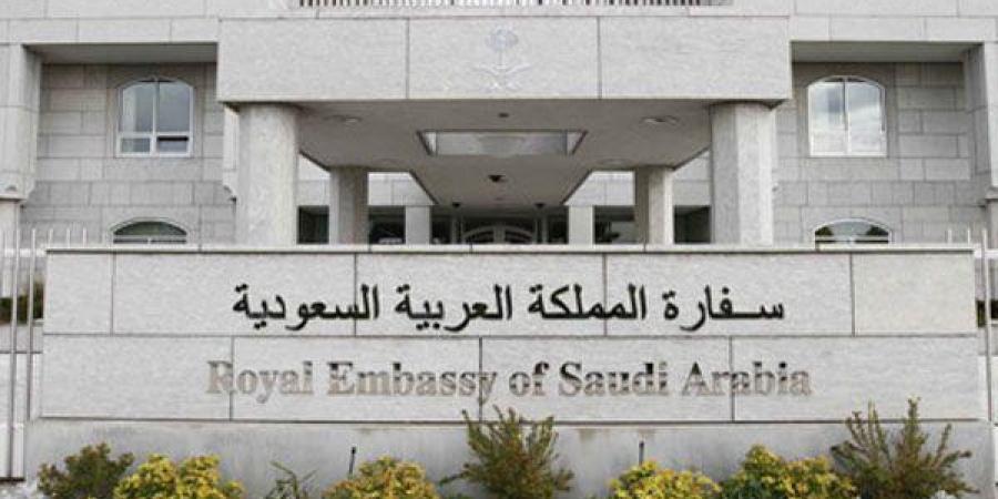 مصادر تكشف مفاجأة: السعودية تستعد لفتح سفاراتها في دمشق وإعادة العلاقات مع نظام الأسد