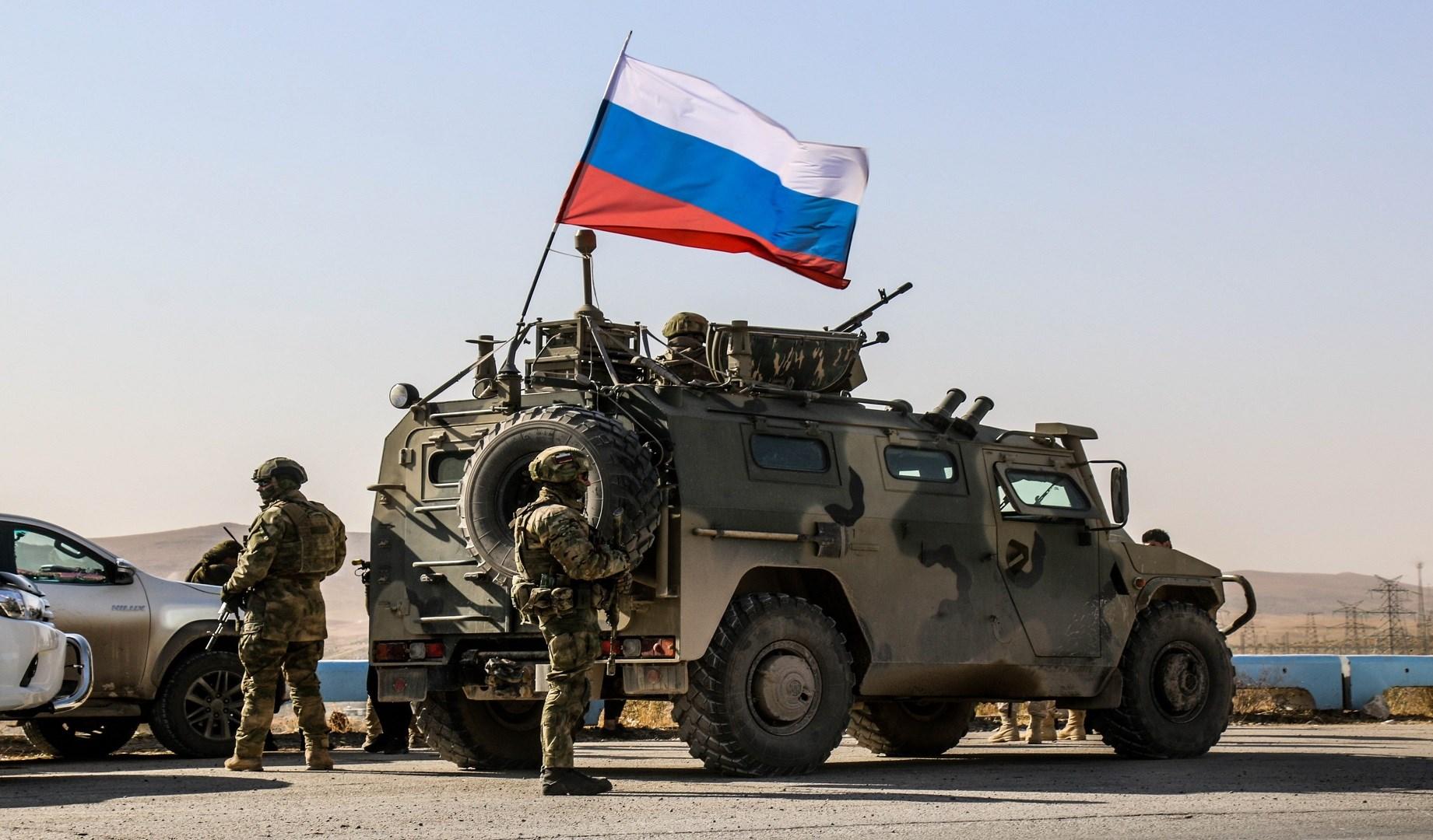 روسيا توجه إهانة للأسد وتصدر أوامرها باعتقال عدد من ضباطه في مدينة حلب