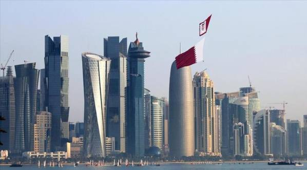 شاهد.. خطوة قطرية عسكرية تقلب الموازين في الخليج العربي (صور)