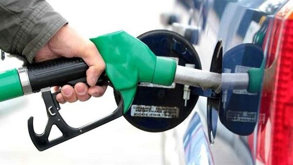 """زيادة أسعار الوقود في السعودية تصدم المواطنين.. """"أرامكو"""" تخلف التوقعات"""
