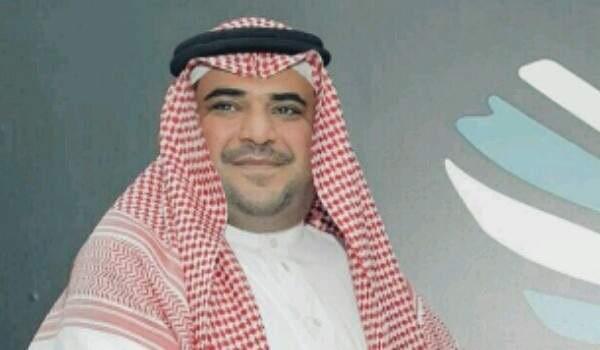 """اختفاء غامض لـ""""سعود القحطاني"""".. ومصدر يفجر مفاجأة مدوية عن مصيره"""
